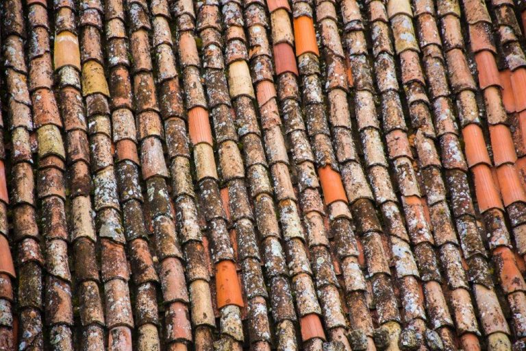 reparation toiture quimper