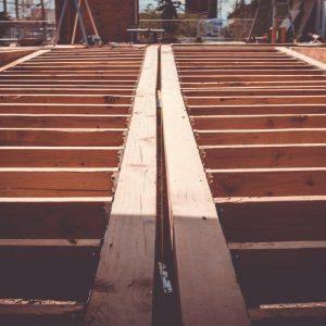 isolation toiture quimper